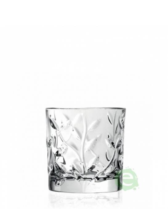Bicchieri RCR ,Bicchiere Laurus RCR 33 cl 6pz
