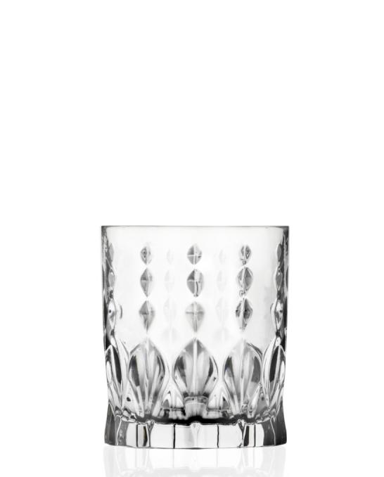 Bicchieri RCR ,Bicchiere Marilyn 34 cl 6 pezzi