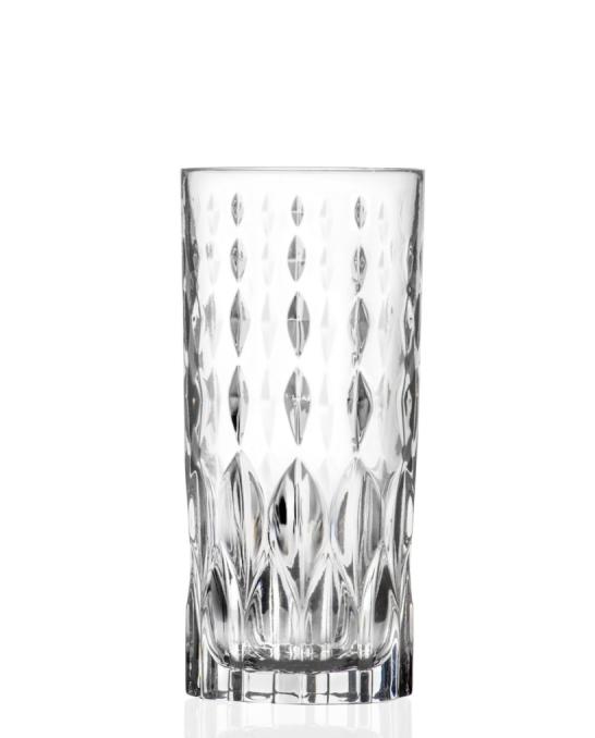 Bicchieri RCR ,Bicchiere Marilyn 35 cl 6 pezzi