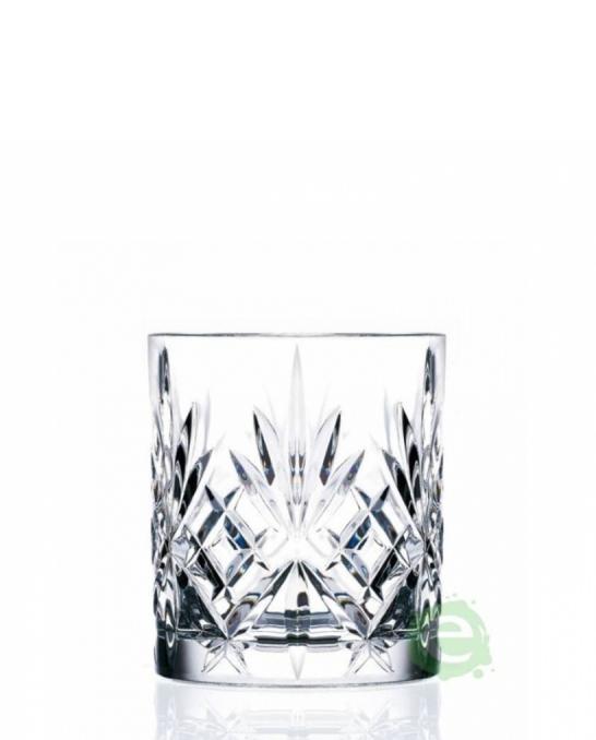 Bicchieri RCR ,Bicchiere Melodia RCR 31 cl 6pz