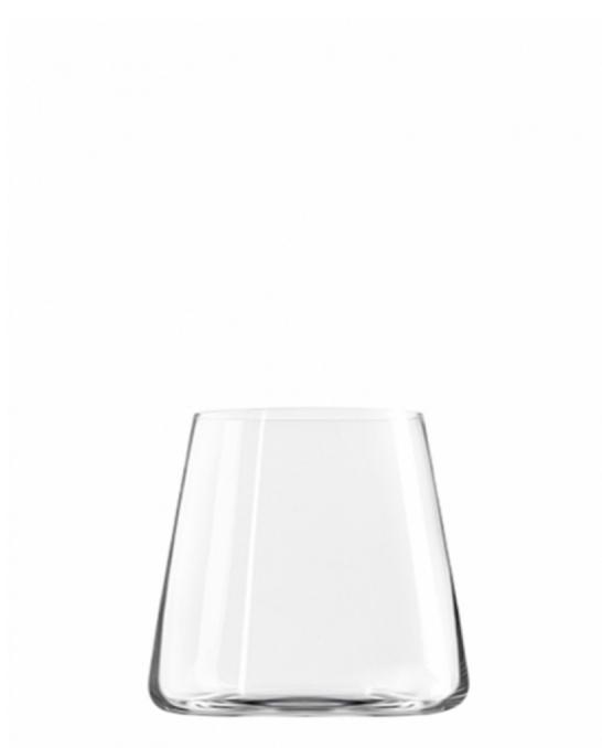 Nick e Nora ,Bicchiere Mode DOF 41 cl 6pz