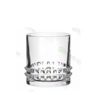 Bicchieri da Cocktail ,Bicchiere modello Reale 35 cl 6pz
