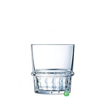Bicchieri da Cocktail ,Bicchiere New York 25 cl 6pz