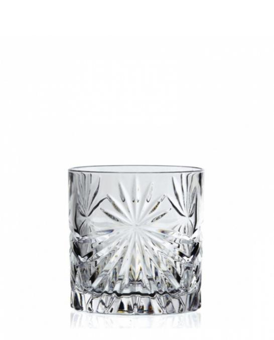 Bicchieri RCR ,Bicchiere Oasis RCR 31 cl 6 pezzi