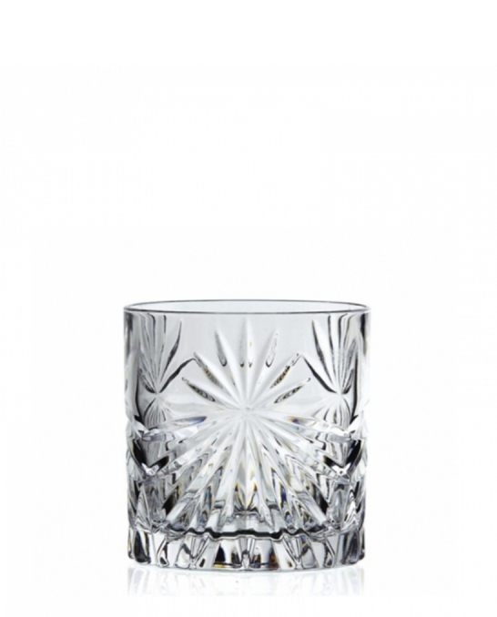 Bicchieri RCR ,Bicchiere Oasis RCR 32 cl 6 pezzi