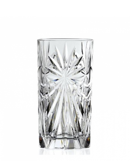 Bicchieri RCR ,Bicchiere Oasis RCR 36 cl 6pz