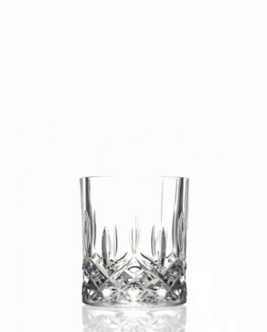Bicchieri RCR ,Bicchiere Opera RCR 21 cl 6 pezzi