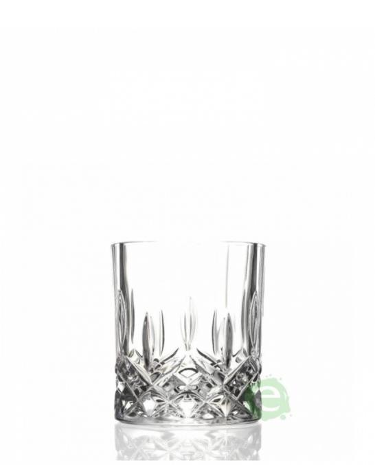 Bicchieri RCR ,Bicchiere Opera RCR 21 cl 6pz