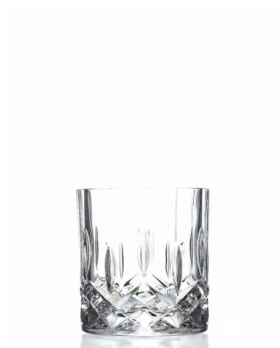 Bicchieri RCR ,Bicchiere Opera RCR 30 cl 6 pezzi