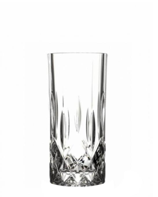 Bicchieri RCR ,Bicchiere Opera RCR 35 cl 6 pezzi