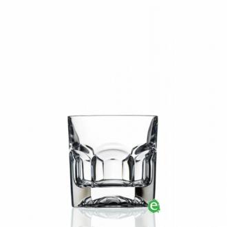 Bicchieri RCR,Bicchiere Provenza RCR 18,5 cl 6pz