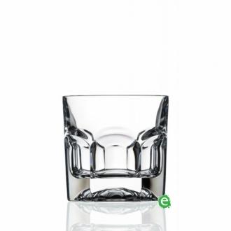 Bicchieri RCR,Bicchiere Provenza RCR 28 cl 2pz
