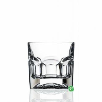 Bicchieri RCR,Bicchiere Provenza RCR 28 cl 6pz