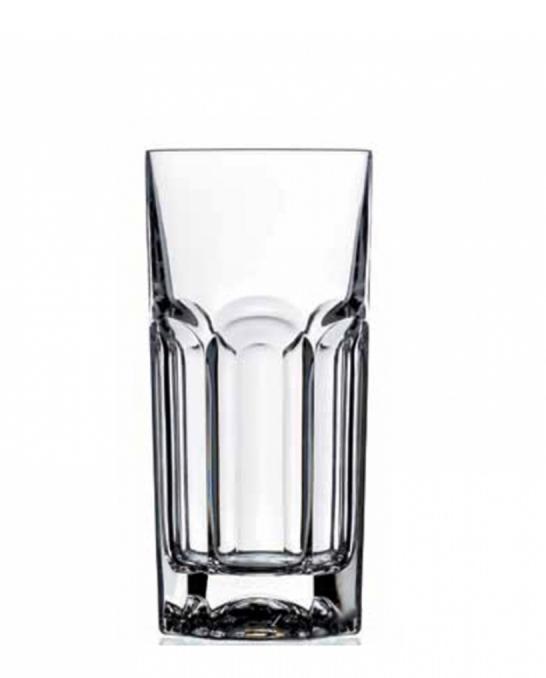 Ultimi in Stock ,Bicchiere Provenza RCR 37 cl 6pz