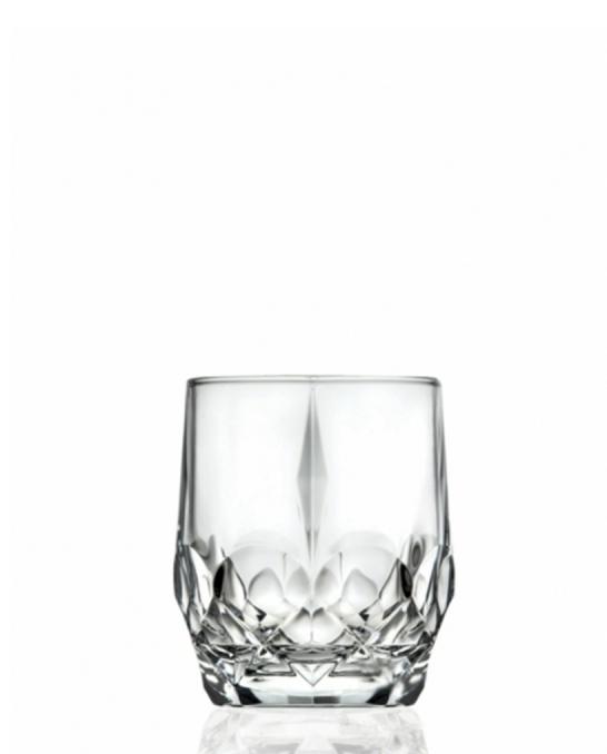 Bicchieri RCR ,Bicchiere RCR Alkemist mixology 35 cl 6 pezzi