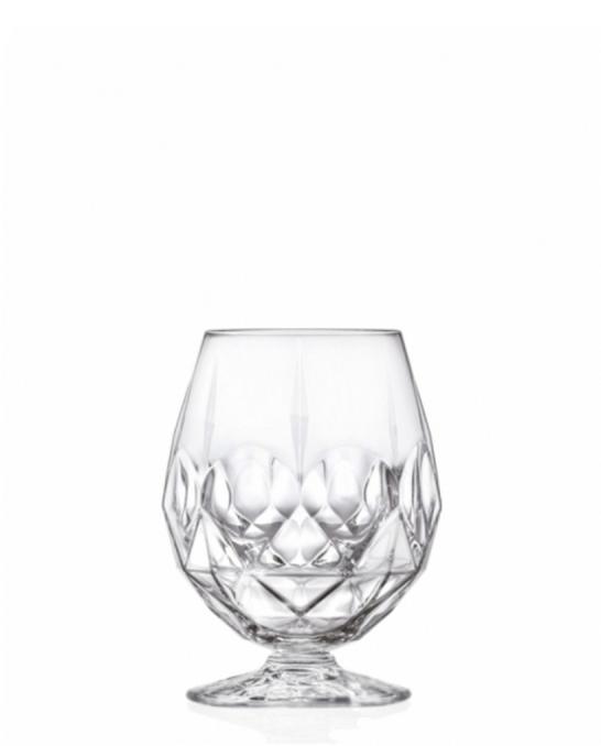 Bicchieri RCR ,Bicchiere RCR Alkemist mixology 53.2 cl 6pz