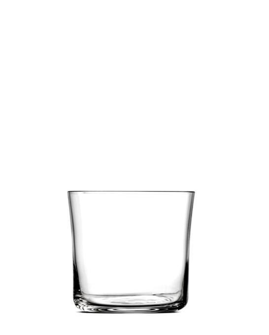 Bicchieri da Cocktail ,Bicchiere Savage 29.5 cl 6pz