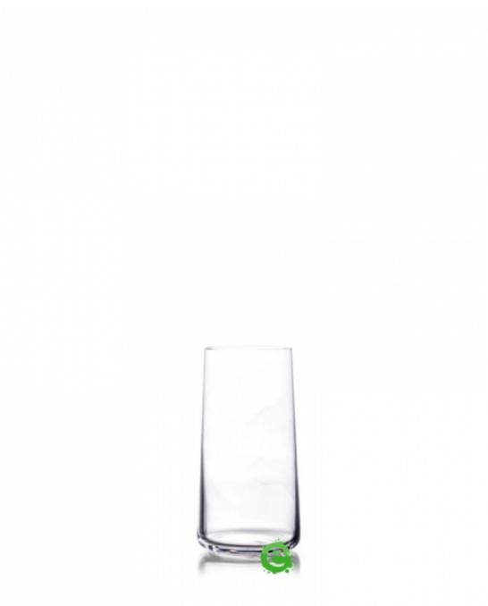 Nick e Nora ,Bicchiere shot Mode 9 cl 6pz
