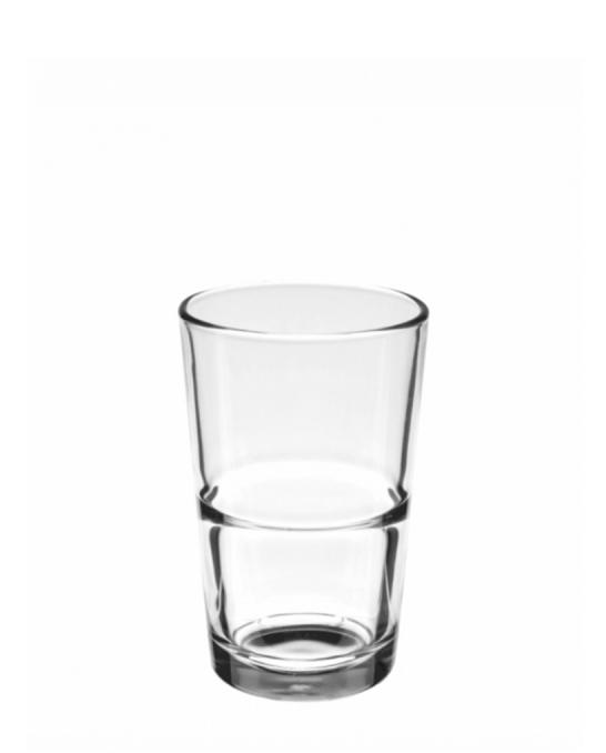 Bicchieri da Cocktail ,Bicchiere Stack Up impilabile 29 cl 6 pezzi