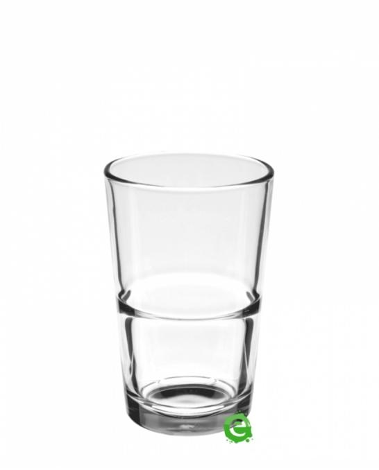 Bicchieri da Cocktail ,Bicchiere Stack Up impilabile 29 cl 6pz