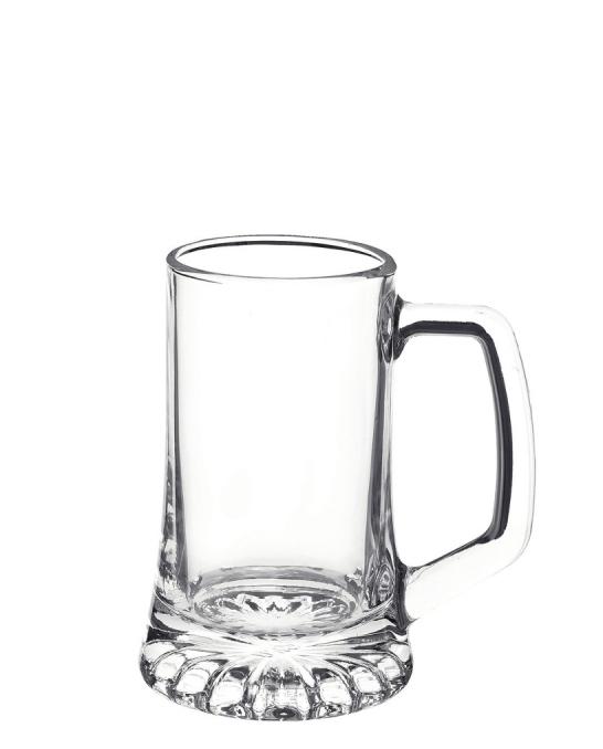 Bicchieri Birra ,Bicchiere Stern boccale da birra 28.7 cl 6pz