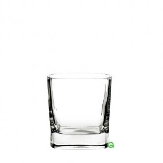Ultimi in Stock ,Bicchiere Strauss 24 cl 6pz