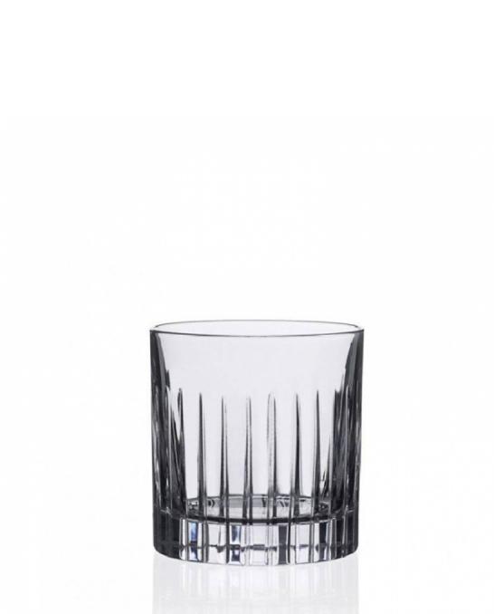 Bicchieri RCR ,Bicchiere Timeless RCR 31 cl 6 pezzi