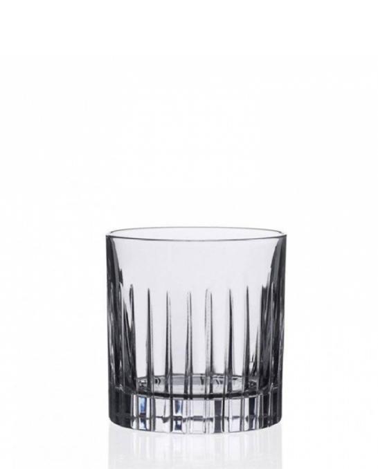 Bicchieri RCR ,Bicchiere Timeless RCR 36 cl 6 pezzi