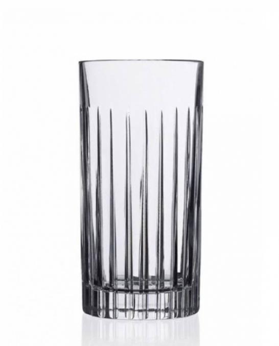 Bicchieri RCR ,Bicchiere Timeless RCR 44 cl 6pz