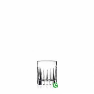 Bicchieri RCR,Bicchiere Timeless shot RCR Liquore 7,8 cl 6pz