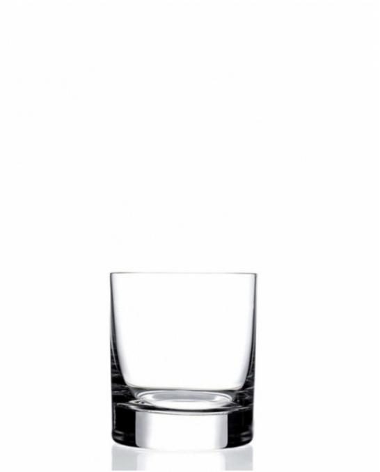 Bicchieri da Vino e Acqua ,Bicchiere Tocai acqua 21 cl 6 pezzi