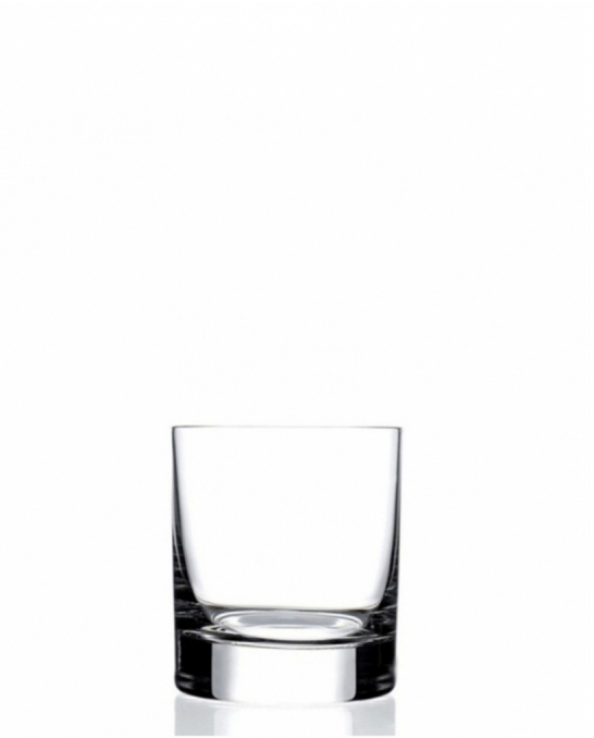 Bicchieri da Vino e Acqua ,Bicchiere Tocai acqua 21 cl 6pz