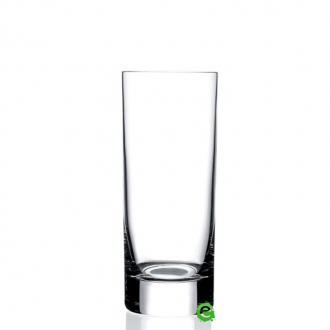 Ultimi in Stock ,Bicchiere Tocai RCR 23 cl 6pz