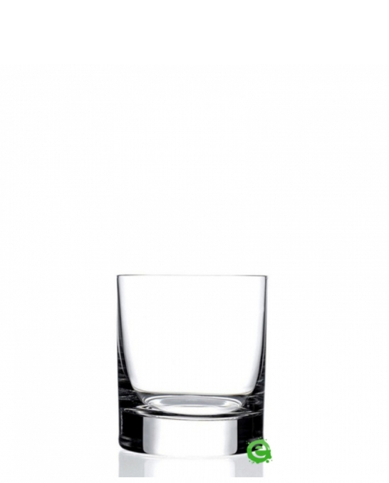 Bicchieri da Vino e Acqua ,Bicchiere Tocai RCR acqua 21 cl 6pz