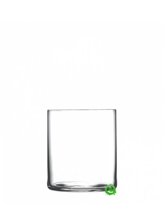 Bicchieri da Vino e Acqua ,Bicchiere Top Class acqua 35 cl 6pz
