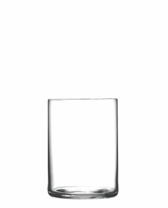 Bicchieri da Cocktail ,Bicchiere Top Class All Purpose 44 cl 6pz