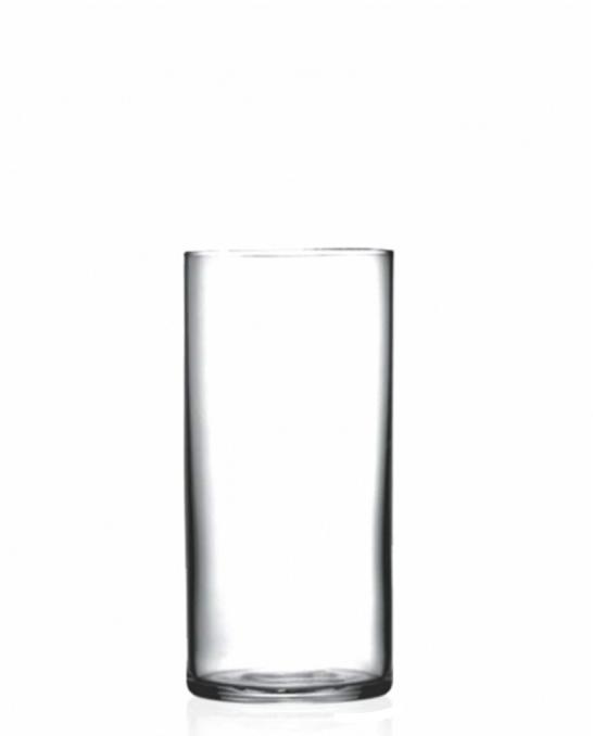 Bicchieri da Cocktail ,Bicchiere Top Class Beverage 37.5 cl 6 pezzi