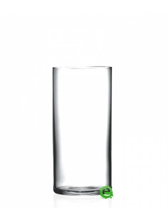 Bicchieri da Cocktail ,Bicchiere Top Class Beverage 37.5 cl 6pz