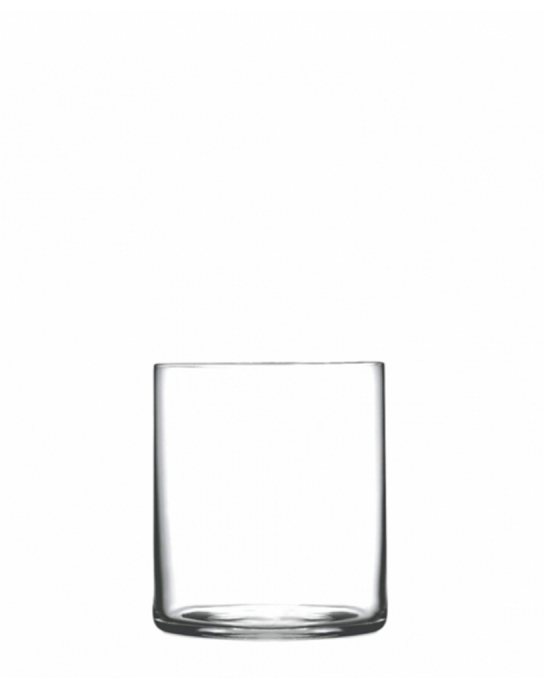 Bicchieri da Cocktail ,Bicchiere Top Class D.O.F 36.5 cl 6 pezzi