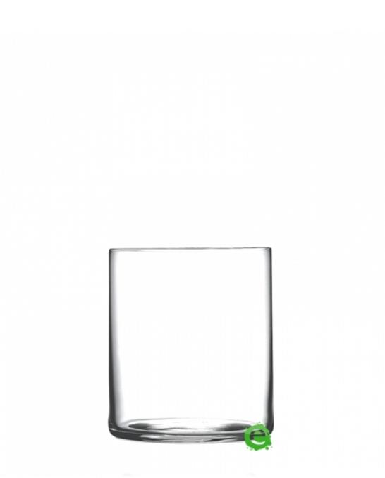 Bicchieri da Cocktail ,Bicchiere Top Class D.O.F 36.5 cl 6pz