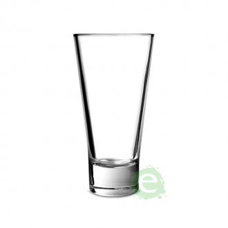 Ultimi in Stock ,Bicchiere Tumbler Ypsilon cooler 45,3 cl 6pz