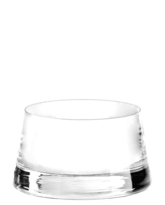 Bicchieri da Cocktail ,Bicchiere Vertigo 35 cl 4 pezzi