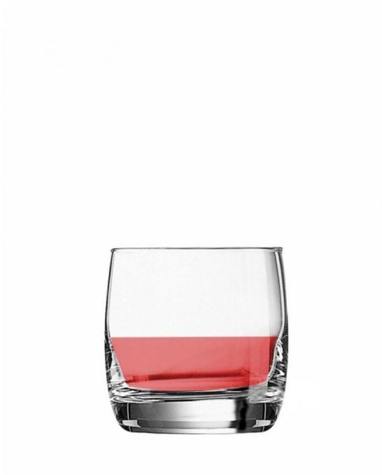 Ultimi in Stock ,Bicchiere Vigne acqua 31 cl 6pz