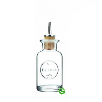 Bitters Bottle,Bitters Bottle Elixir modello n°2 -100 ml
