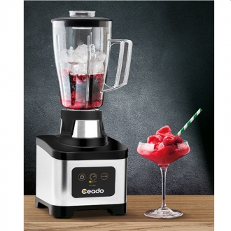 Accessori elettrici ,Blender B185 Professionale