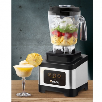 Accessori elettrici ,Blender B280 professionale