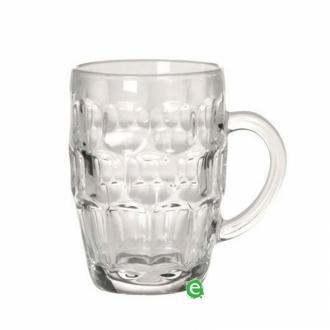 Bicchieri Birra ,Boccale Birra Britannia 56 cl singolo