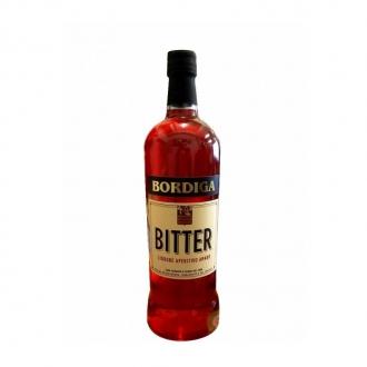 Prodotti Alcolici ,Bordiga Bitter Rosso 100 cl