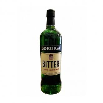 Prodotti Alcolici ,Bordiga Bitter Verde 100 cl
