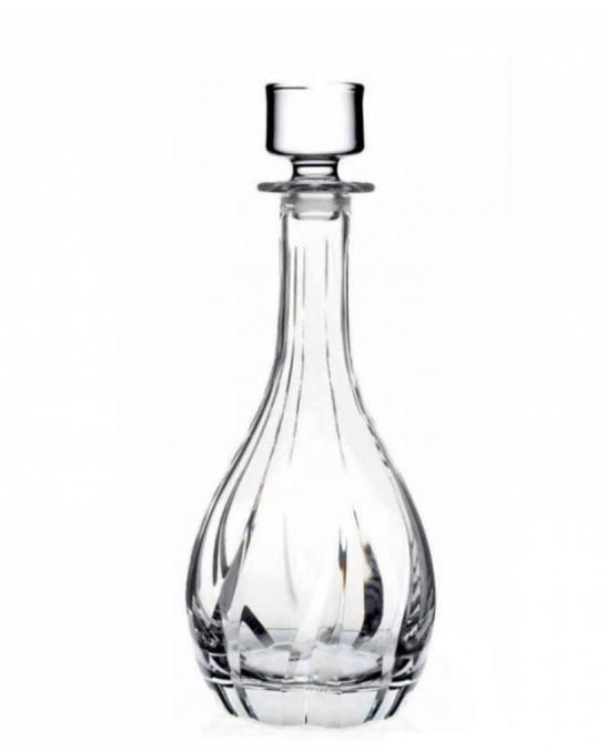 Bicchieri RCR ,Bottiglia Fire RCR 88,5 cl